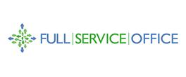 FullServiceOffice