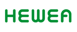 Hewea