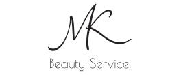 MK Beauty Service