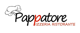 Pappatore