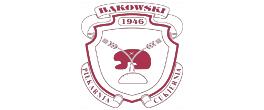 Bąkowski
